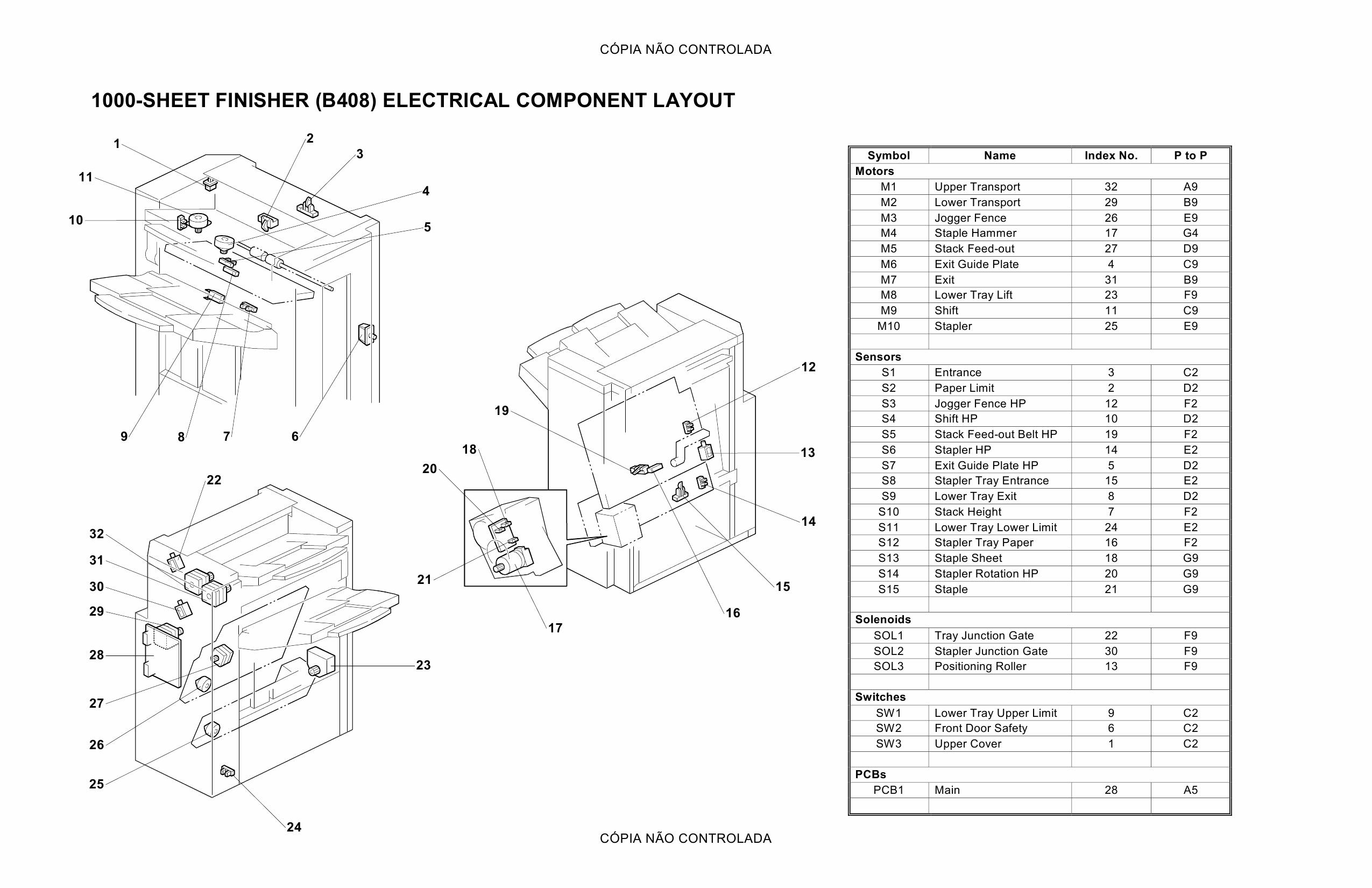 ricoh aficio mp 3500g aficio mp 4500g aficio mp 3500 aficio mp 4500 service repair manual parts catalog
